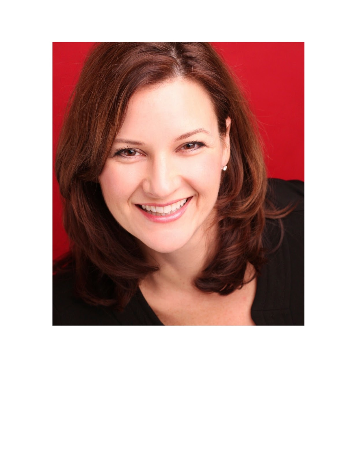Dr Charlene Pauls Is The Associate Music Director Of Oakville Choir For Children And Youth Artistic London Pro Musica