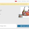 Cara Online Membuat Background Transparan