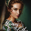 My review of Loving Luther by Allison Pittman