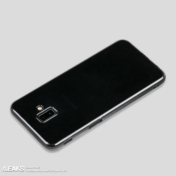 galaxy-j6-prime-new-images