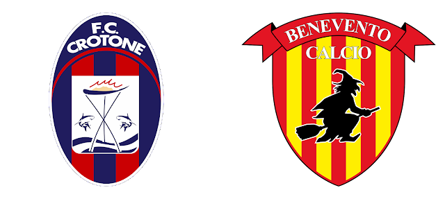 Crotone vs Benevento Full Match & Highlights 24 September 2017