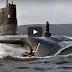 Τα 10 καλύτερα στρατιωτικά πυρηνικά υποβρύχια (Βίντεο)
