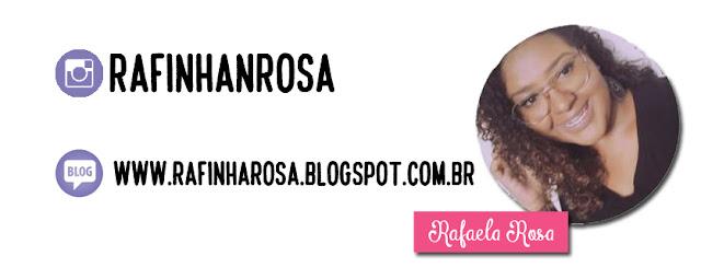 http://www.rafinharosa.blogspot.com.br