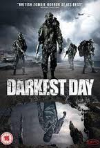 Darkest Day – Legendado