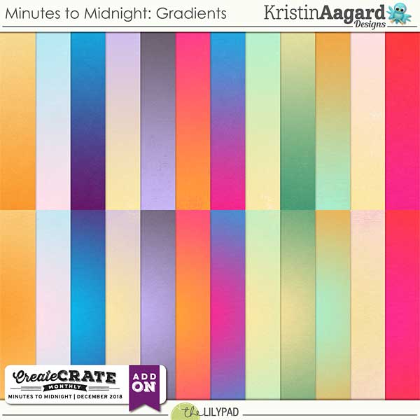 https://the-lilypad.com/store/digital-scrapbooking-pack-mtm-gradients.html