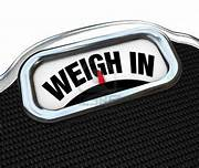 10 days weight loss program that work effectively is HERE, just click me now