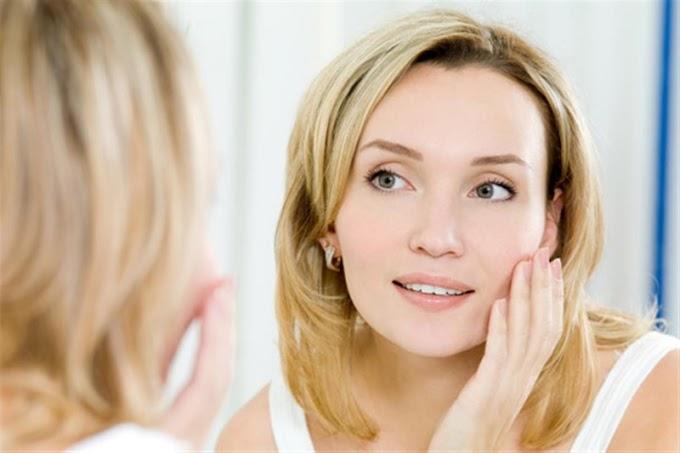 Ácido hialurônico: conheça a substância que trata rugas e acne