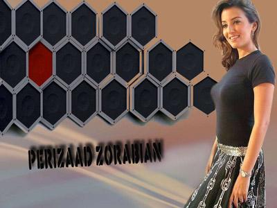 Perizaad Zorabian HD Wallpapers Free Download