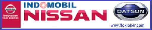 Lowongan Kerja Terbaru PT.Sekiso Industries Indonesia (Operator Produksi SMA/SMK)