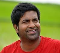 Vennela Kishore Family Wife Son Daughter Father Mother Age Height Biography Profile Wedding Photos