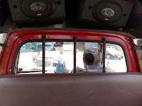 Transport in Phuket