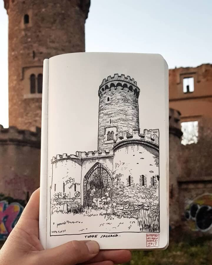 01-Torre-Salvana-David-Morales-www-designstack-co