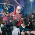 """""""Vila Encantada de Natal"""" - A partir do dia 8 de dezembro em Duque de Caxias, Itaboraí, São Gonçalo, Casimiro de Abreu, Rio das Ostras e São Pedro da Aldeia"""