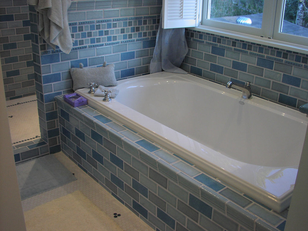 Greensboro Kitchen Bath Pros