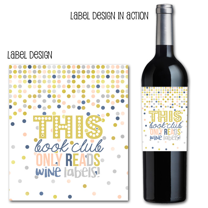 http://www.partyboxdesign.com/item_1941/Book-Club-Wine-Label.htm