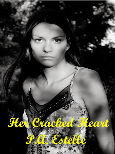Her Cracked Heart