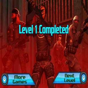 download tactical training pc game full version free