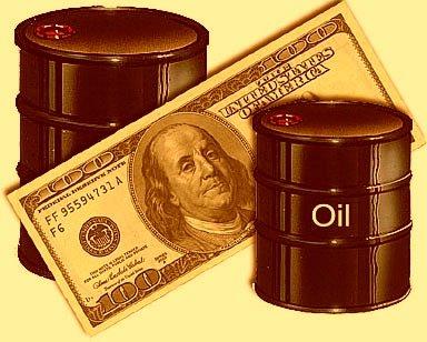 Crise do Petróleo de 1973