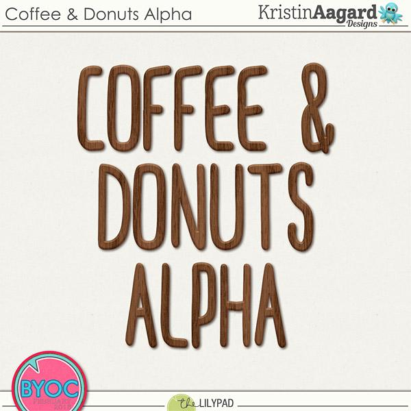 http://the-lilypad.com/store/digital-scrapbooking-kit-coffee-donuts.html
