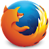 Mozilla Firefox 56.0.1 Version 2017