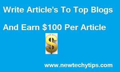 https://www.newtechytips.com/2017/01/7-websites-that-pay-100-or-more-for.html