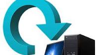 Riportare chiavi di registro e servizi Windows allo stato originale
