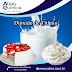 Dióxido de Titânio - Aditivos e Ingredientes.