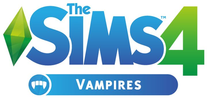 how to create a vampire in sims 4 ps4