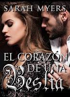 novela romantica contemporanea recomendada