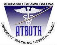 School of Nursing, Abubakar Tafawa Balewa Teaching Hospital, Bauchi School Fees 2018