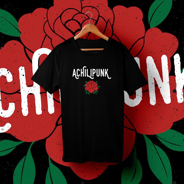 https://www.ciropedefreza.com/camisetas/166-camiseta-achilipunk.html