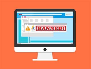 Larangan Google Adsense yang Harus Publisher Patuhi