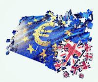 deja Europa de ser Europa para retener a UK?