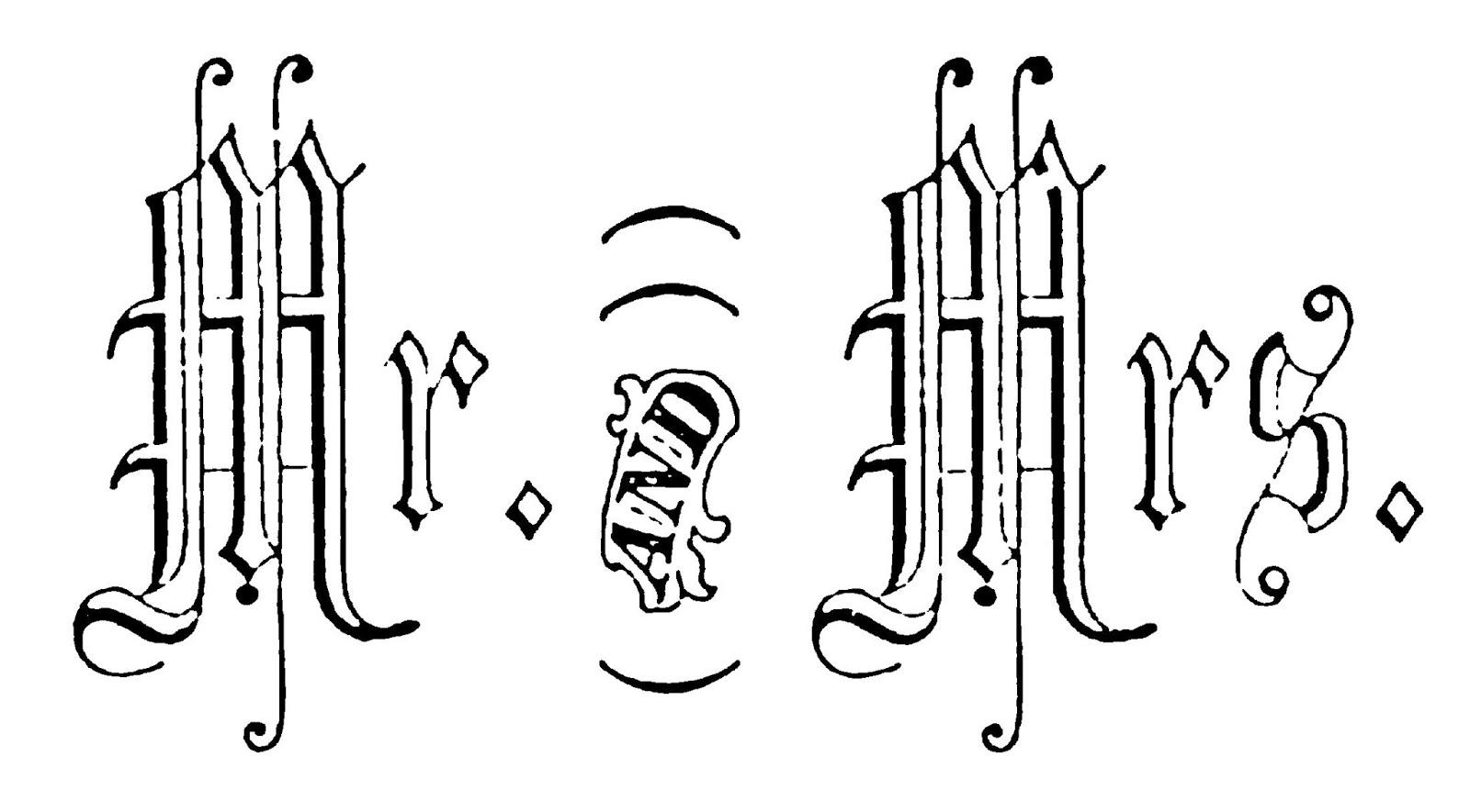 Digital Stamp Design
