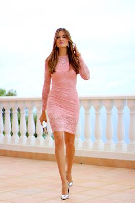 ideas de Zapatos de Moda para Dama