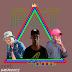 PZT 4 Life - Ta Na Moda (Rap) [Download]