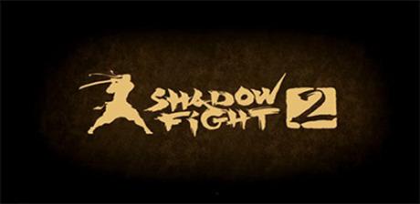 Shadow Fight 2 v1.9.11 mod money APK New Version