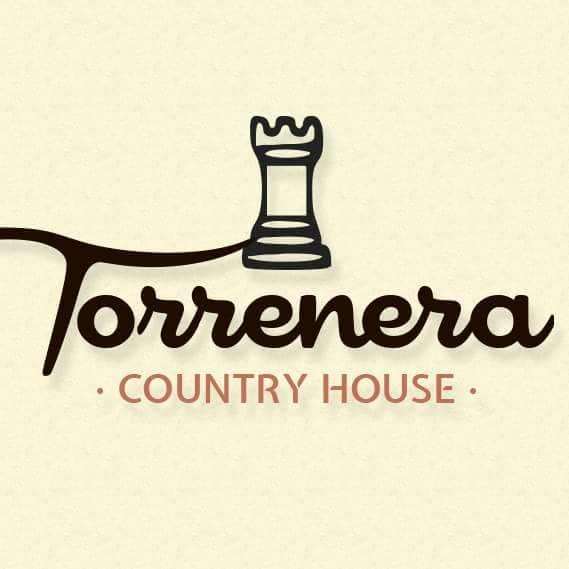 Country House Torrenera a Morro d'Oro