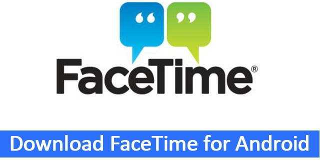 facetime for android facetime apk