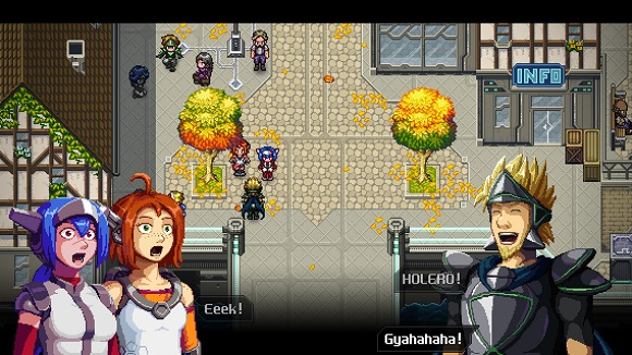 crosscode-pc-screenshot-www.ovagames.com-2