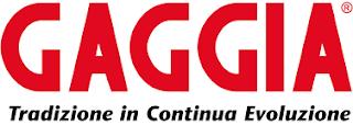Tài liệu hướng dẫn sử dụng, sửa chữa máy pha cà phê Gaggia