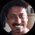 Sadat_Sainudeen_image