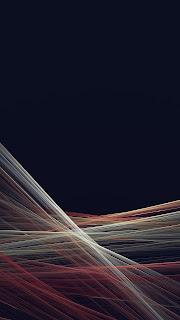 galaksi-s4-tam-ekran-kapak-resmi-siyah-kirmizi-gri