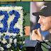 MLB: Los Azulejos retirarán el 32 de Roy Halladay en el Día Inaugural