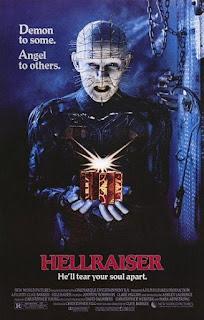 Hellraiser<br><span class='font12 dBlock'><i>(Hellraiser)</i></span>