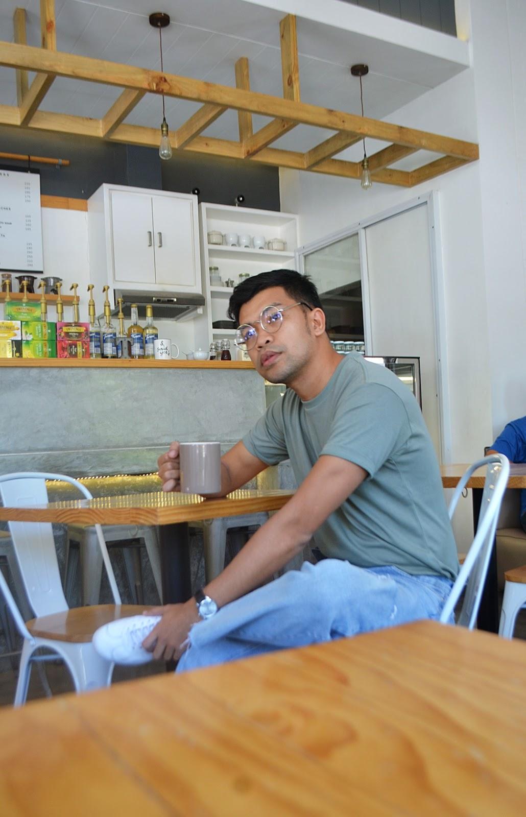 ALMOSTABLOGGER-TAMPER-COFFEE-BLOGGER-CEBU-BOHOL.jpg