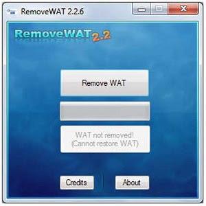 removewat 2.2