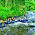Travel Malang Jogja, 0822-333-633-99, Travel Jogja Malang