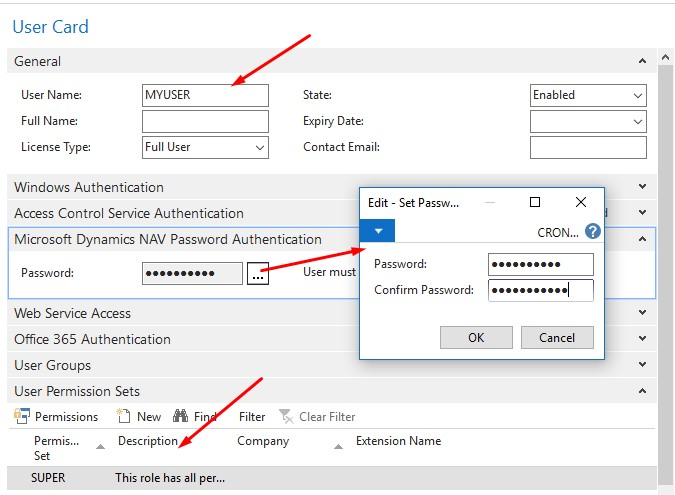 activate outlook add in