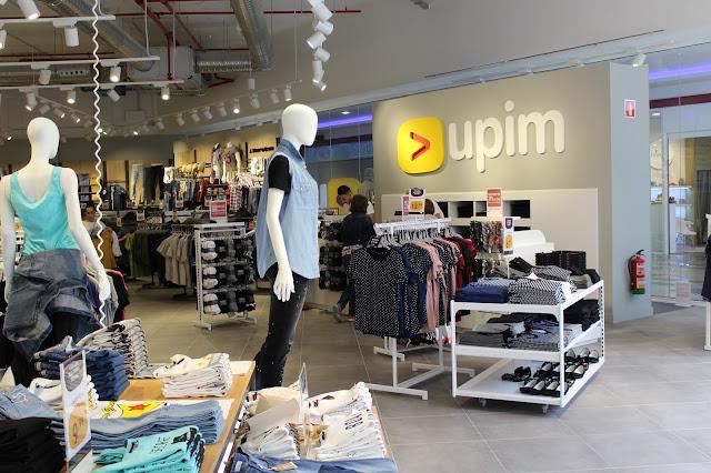 blogger-upim-inauguracion-tienda-lugo-carlosbaute-centrocomercialabella